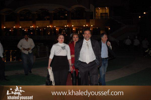 يوسف-وليلي-علوى-الهام-شاهين